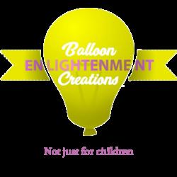 balloonenlight